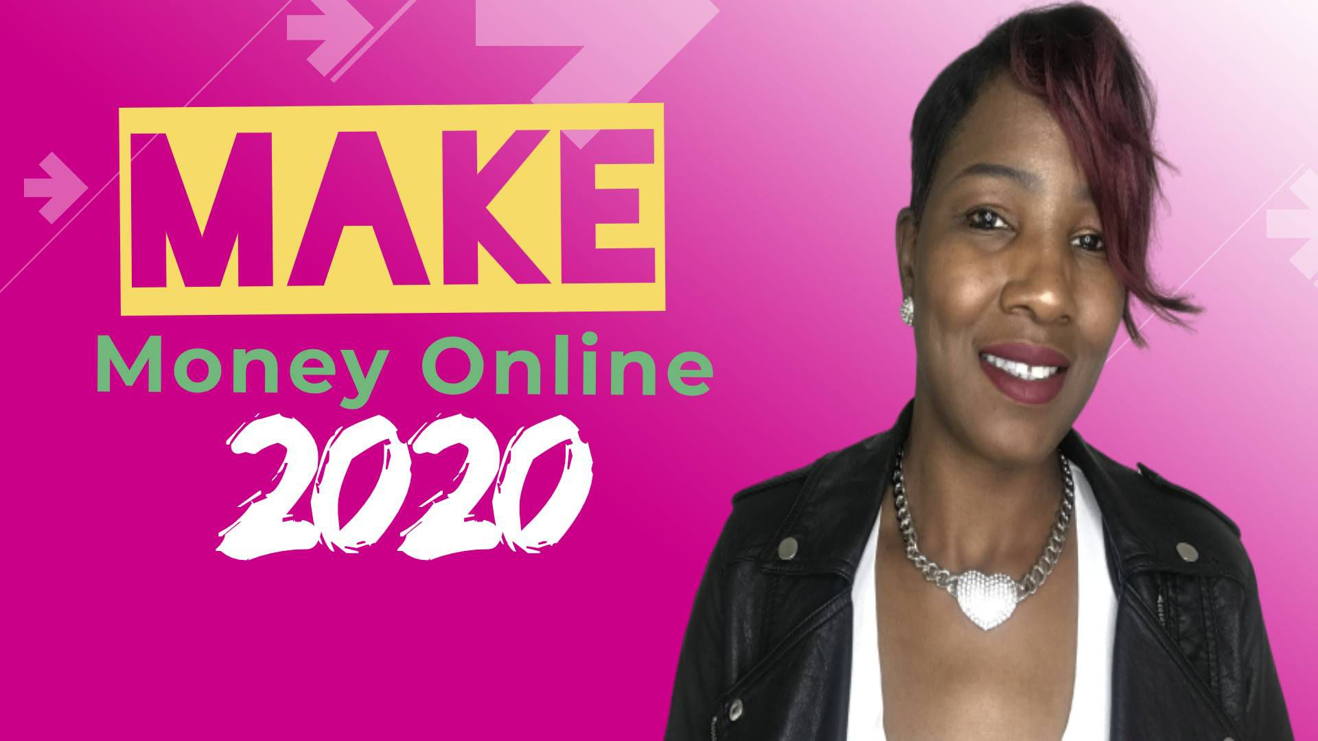 make money2020 thunmbnail