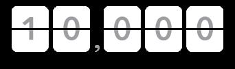counter.2674e3dbe81e