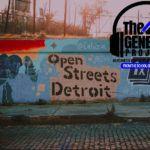 Detroit-street-logo