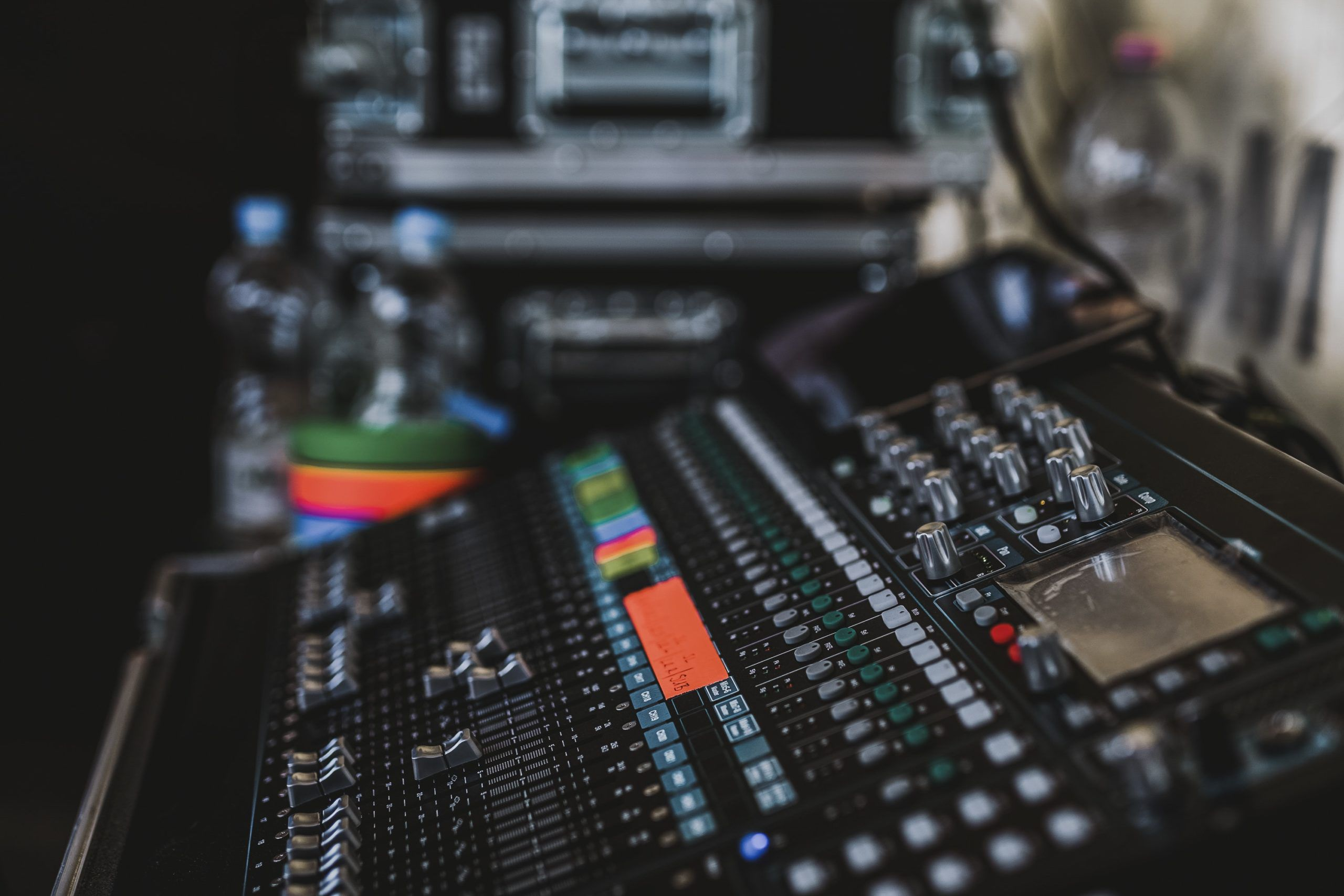 audio-audio-mixer-controls-electronics-690779