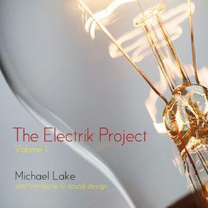 Electrik Project cover FINAL