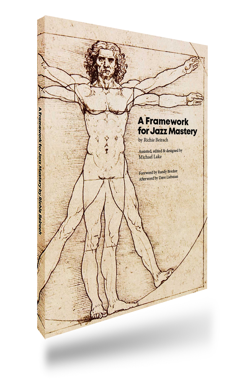 Framework book mockup for Dropfunnels-thinner-book2