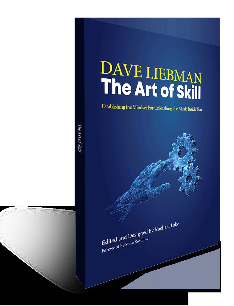 Art of Skill book mockup swallow2