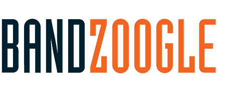 bandzoogle transparent smaller