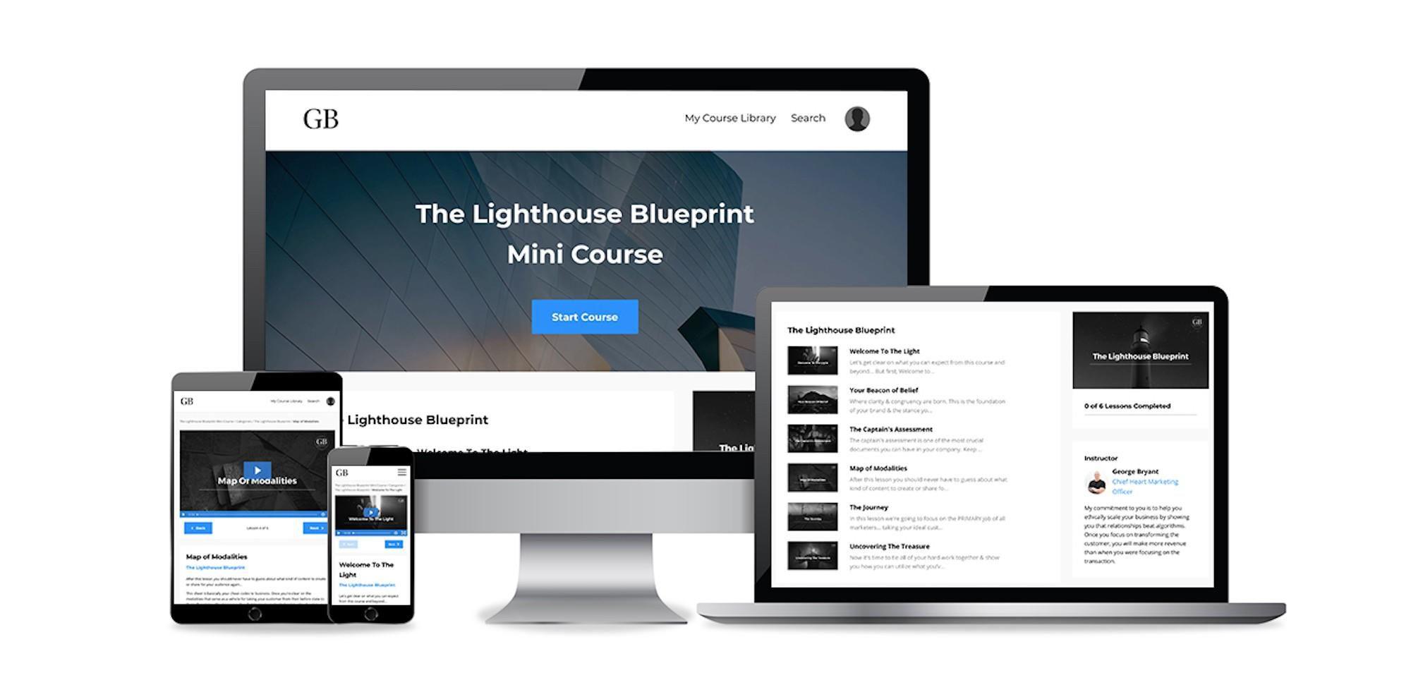 5m8zdhZuQYKtVYVsX1px_Lighthouse_Blueprint_Digital_Image
