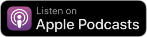 703149_Podcast-SubscribeButtonsApple_042120