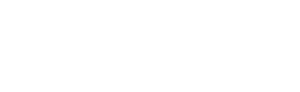 Mens-Health-Logo-1