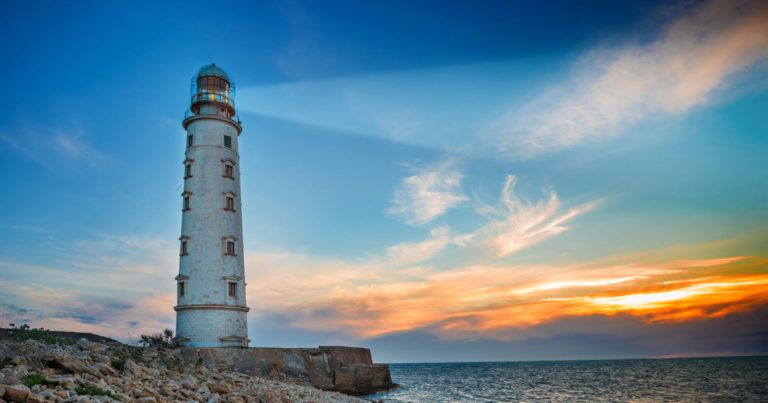 lighthouse-768x403