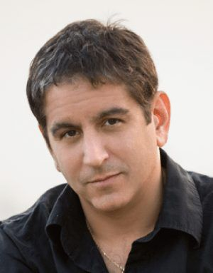 music producer Rob_Chiarelli