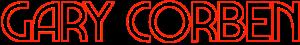 Gary Corben logo