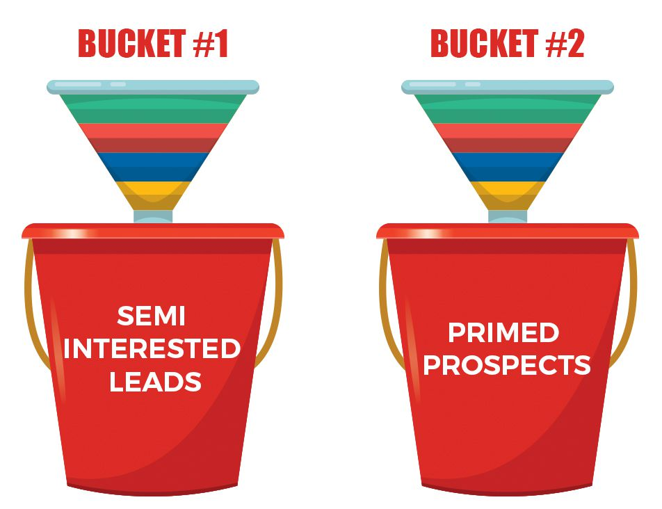 Bucket_Graphic1