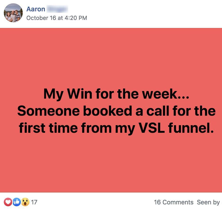 Aaron Win1_censored