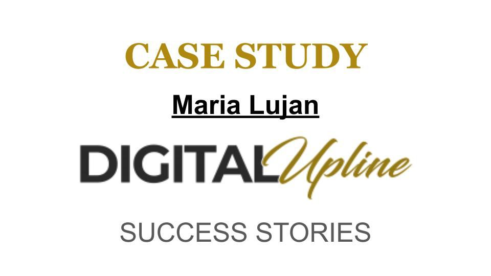 Copy of CASE STUDY Template (1)