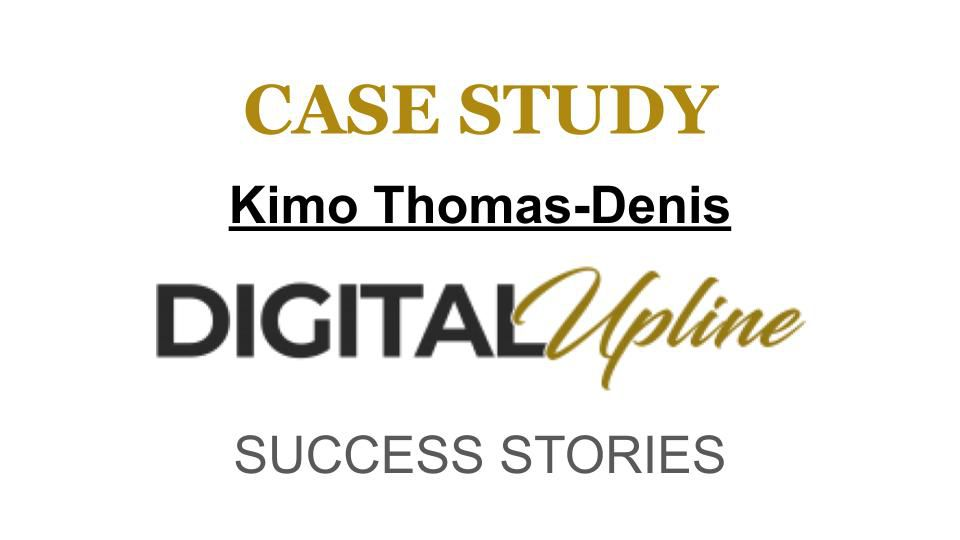 Copy of CASE STUDY Template