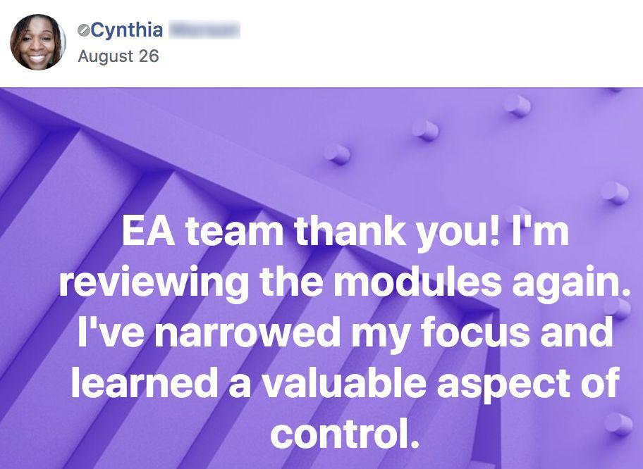 Cynthia Win_censored