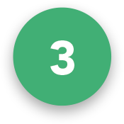 #3 Icon
