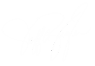 Jeff-Signature-white-