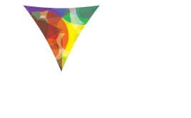 cultureTalk_White-Text-Logo