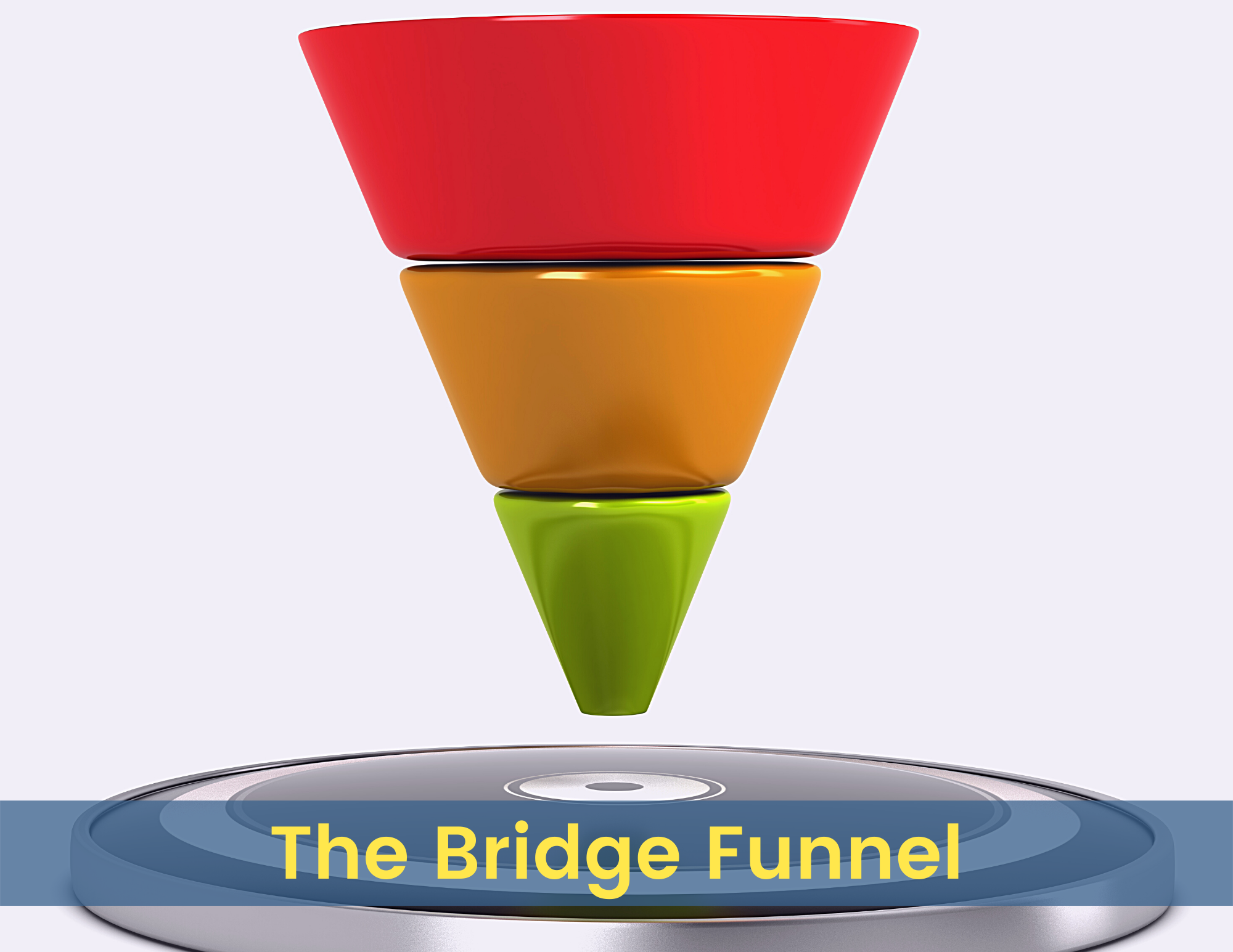 The Bridge Funnel