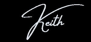 KeithSig (1)