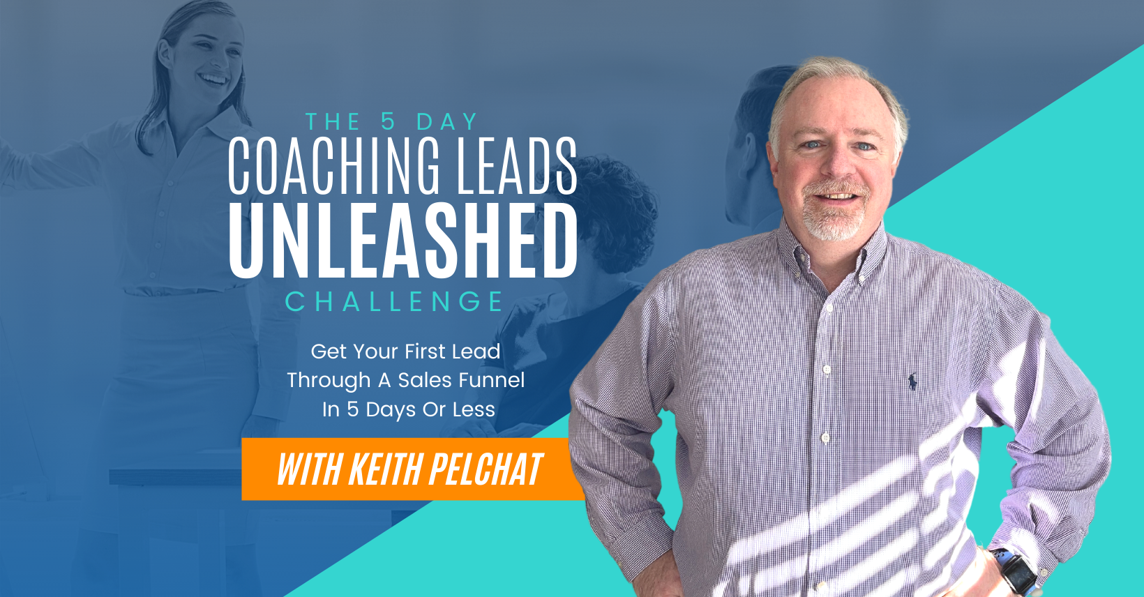 Fb Group Cover - The Coaching Leads Unleashed Challenge (1)