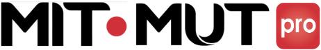 mitmutpro