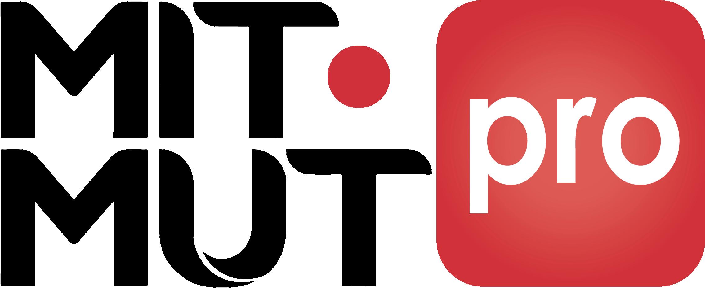 Logo negro MitMutpro final