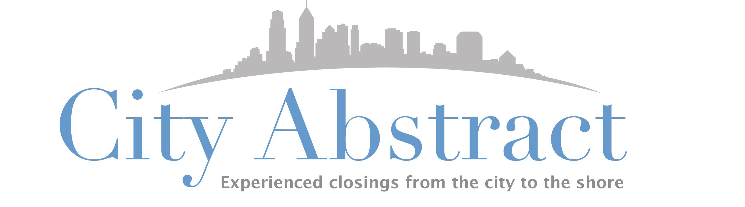 CityAbstract_Logo v2