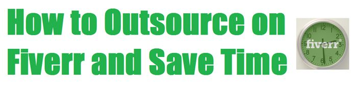how-to-outsource-on-fiverr