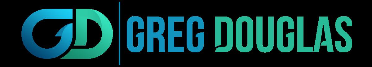 GregDouglas.com