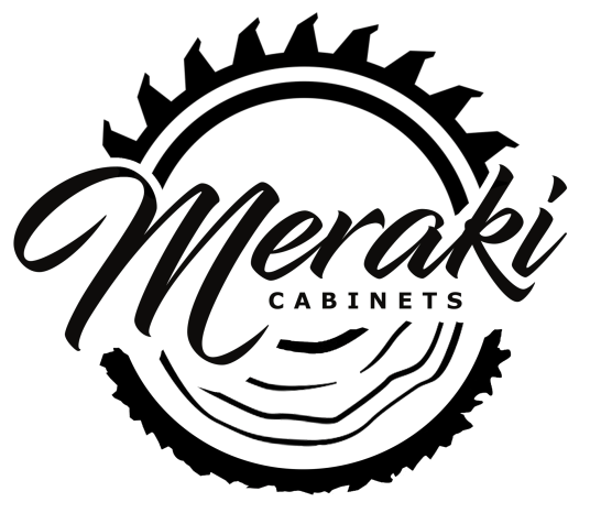 Meraki Logo no background