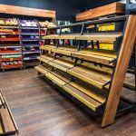 Bread storage