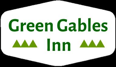 Green Gables Inn (6) (1)