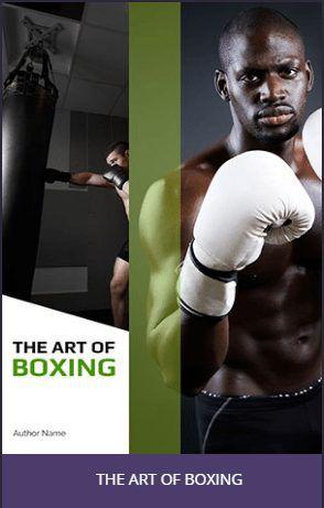 Art_of_Boxing