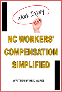 NCWCS Acree Compressed
