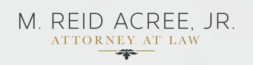 Reid_Logo