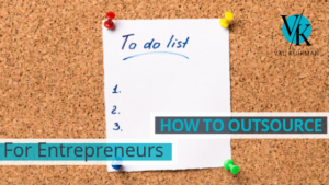 How To Outsource Your Business | 5 Tips For Coaches & Entrepreneurs