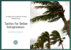 Email Marketing Tactics For Online Entrepreneurs