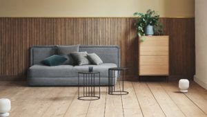 Why a Sofa Bed Could Be a Great Asset To Your Family And Your Interior
