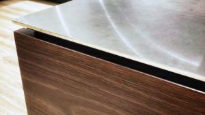Find Out Why Mixing Wood And Metal Creates Furniture That Is Just Beautiful