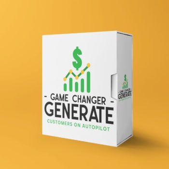 Game Changer_Box