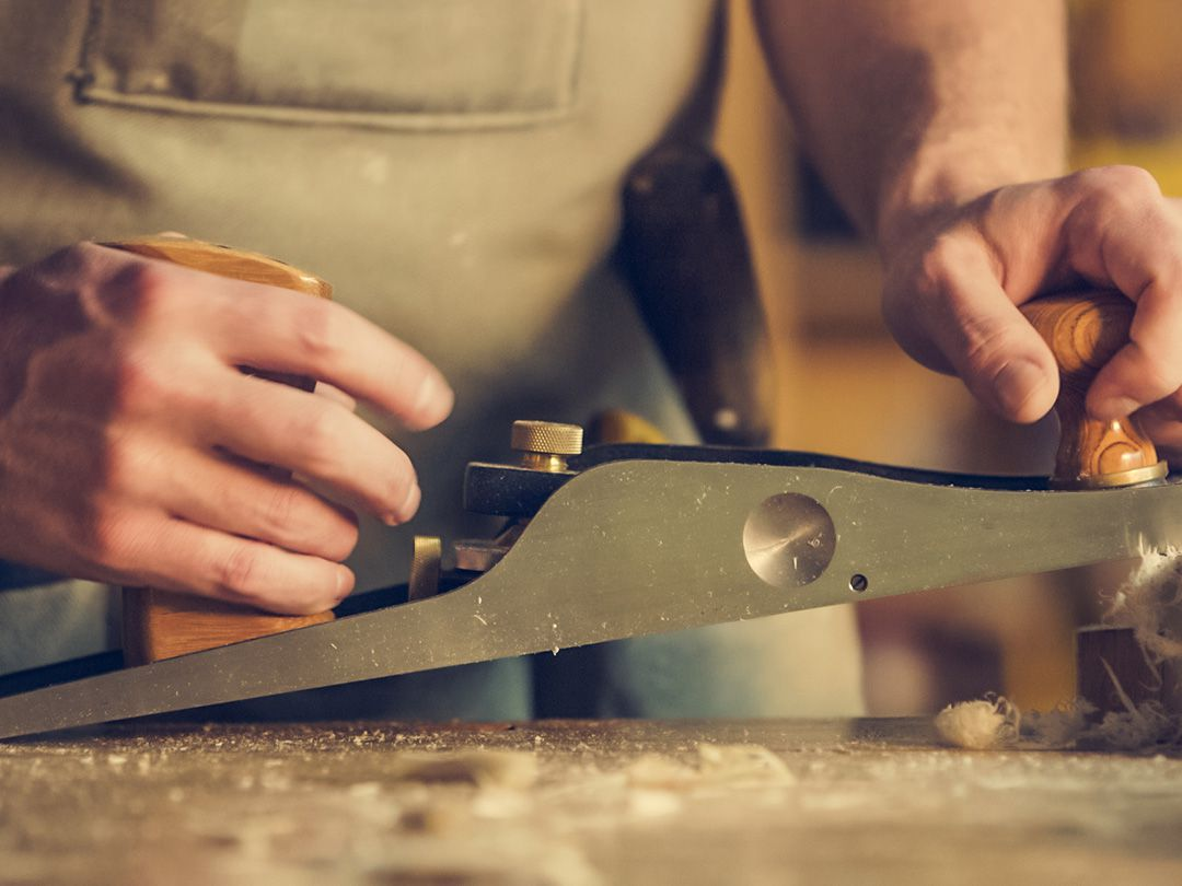 Standardized customization is key in order to boost your profitable Woodworking