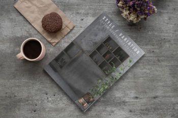 Magazin Cover_Small
