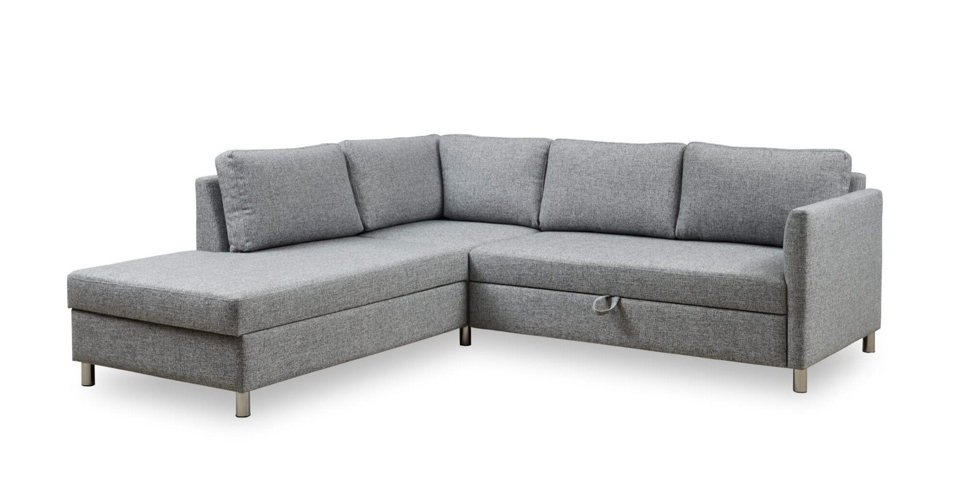 Corner Sofa Bed or Regular Corner Sleeping Couch