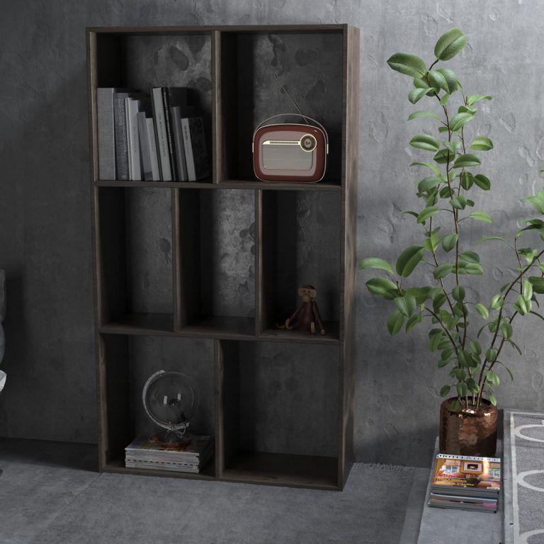 HC-70_03_Dark-Wood_1600px