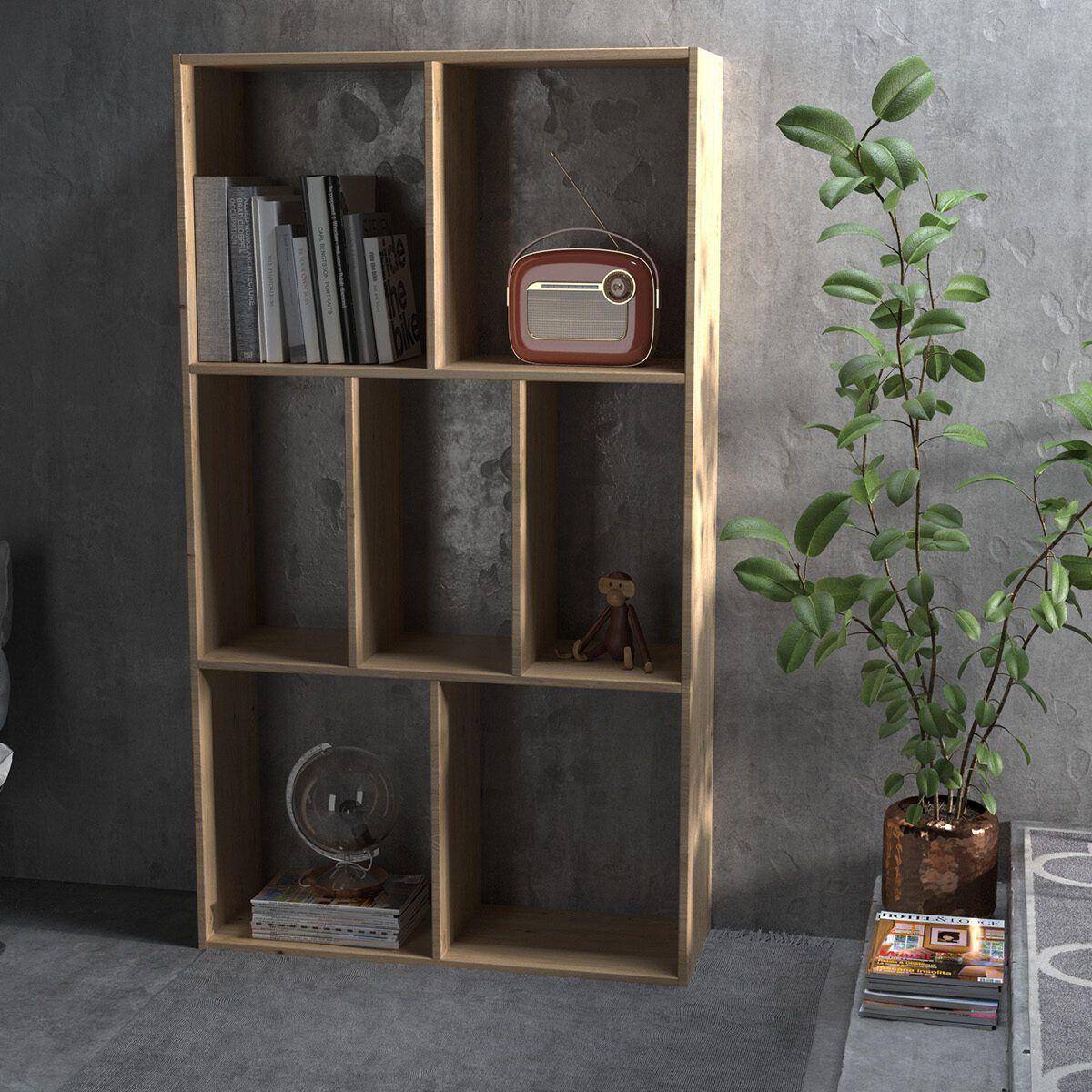 HC-70_03_Light-Wood_1600px