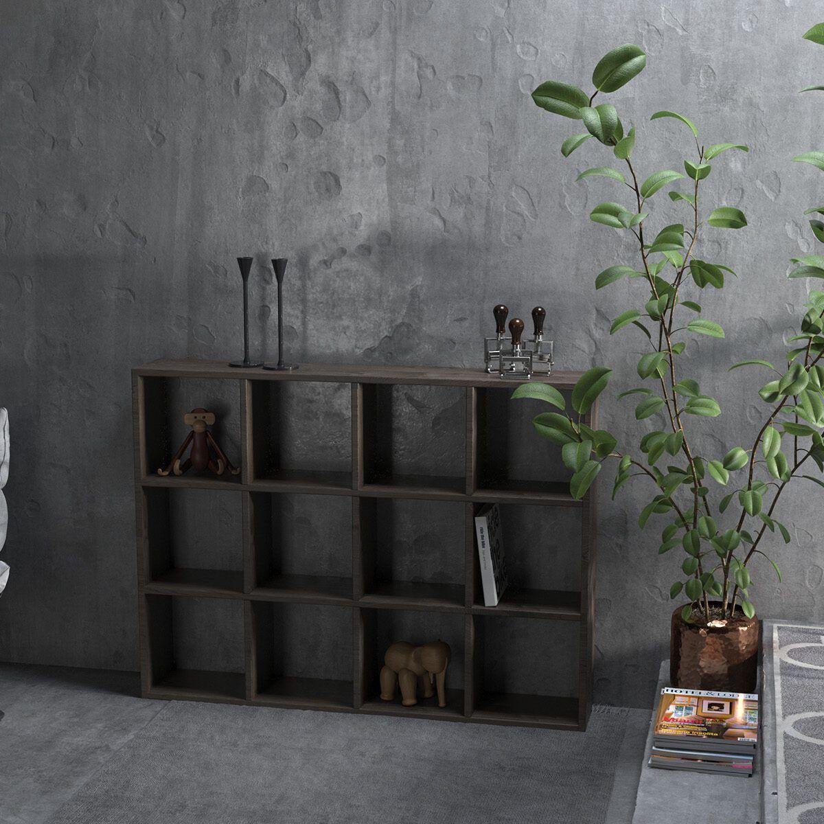 HC-70-Bookcase_04