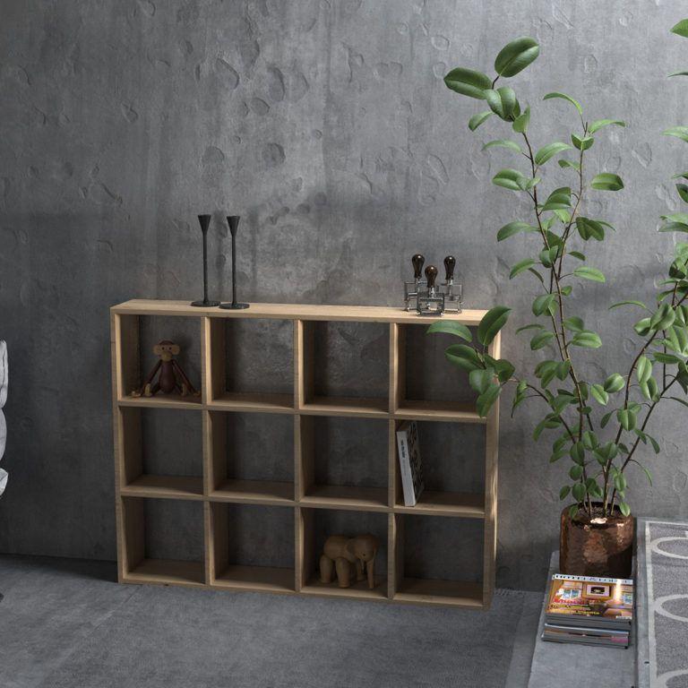 HC-70_04_Light-Wood_1600px