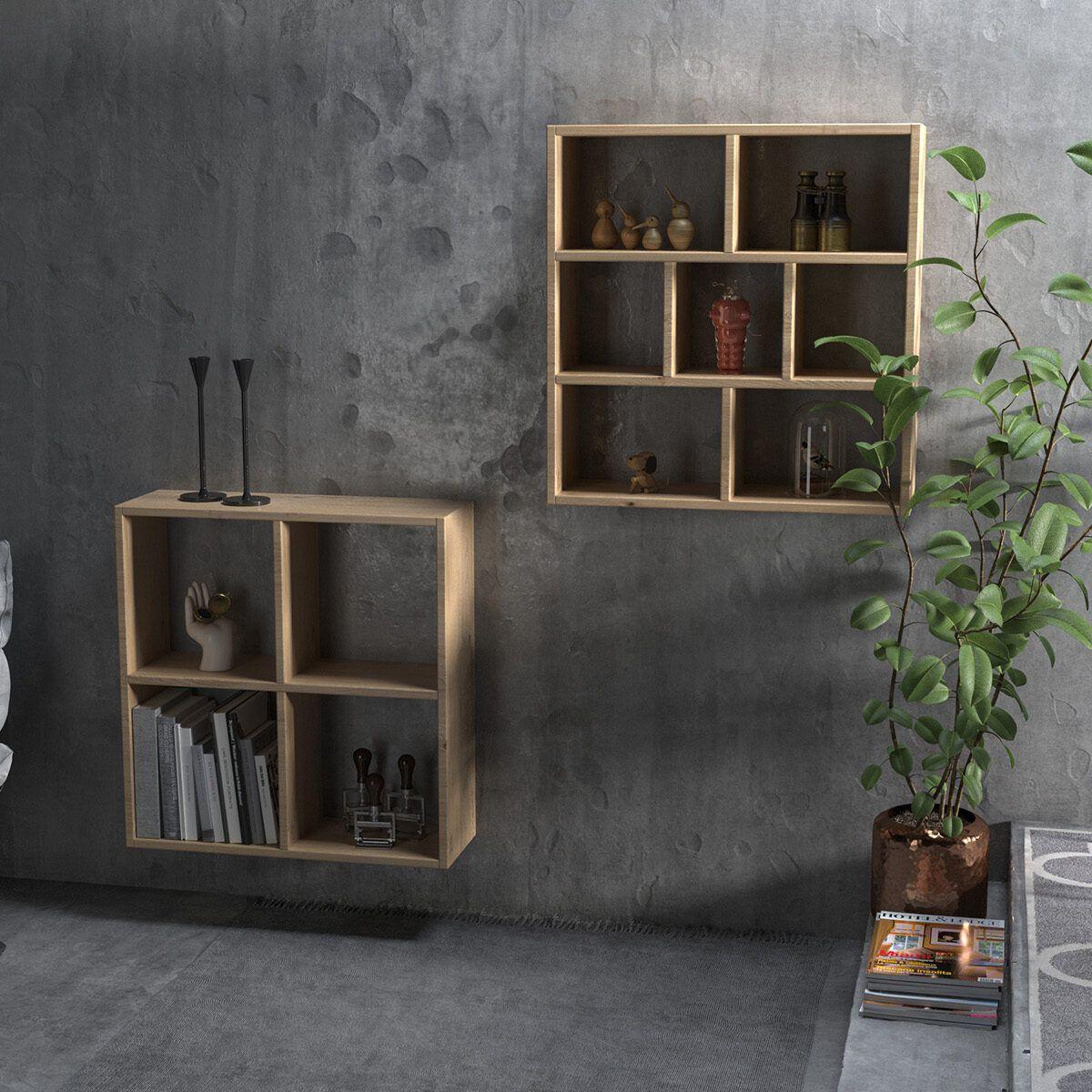 HC-70_05_Light-Wood_1600px