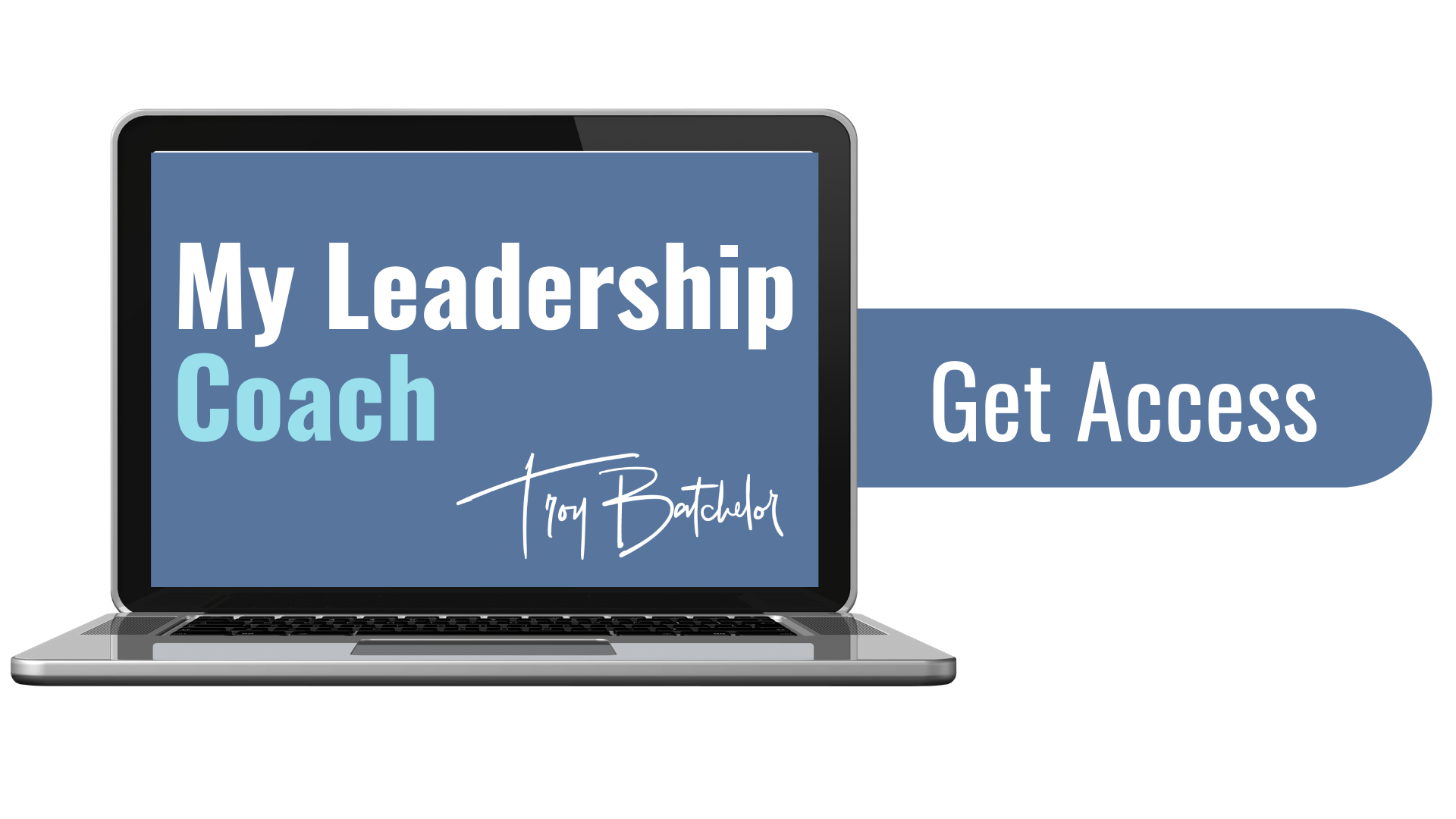 Leadership Coach Access-2